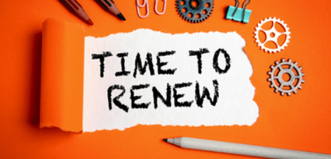 How To Retool: An Overview