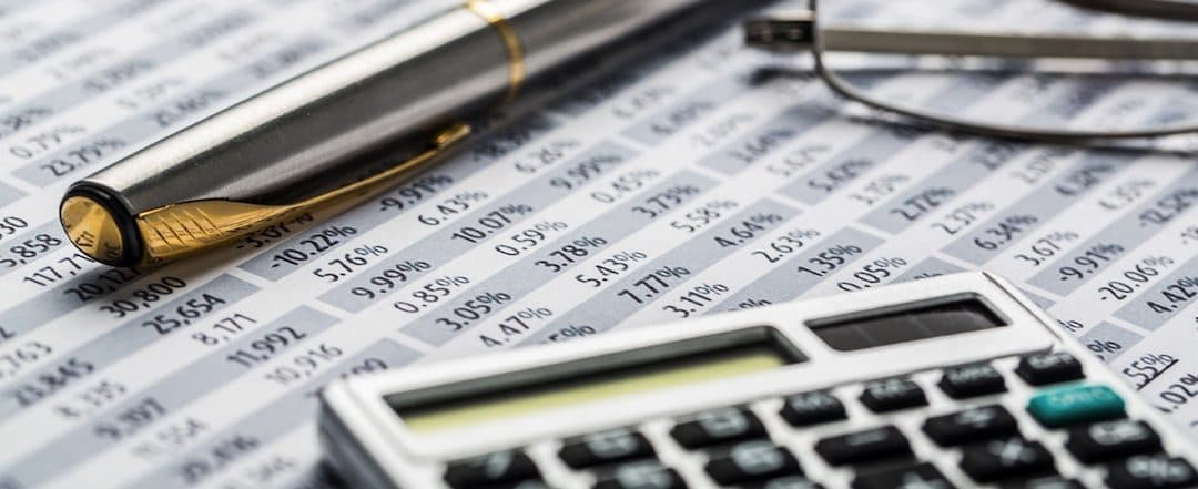 Business Interest Expense: The New Rules