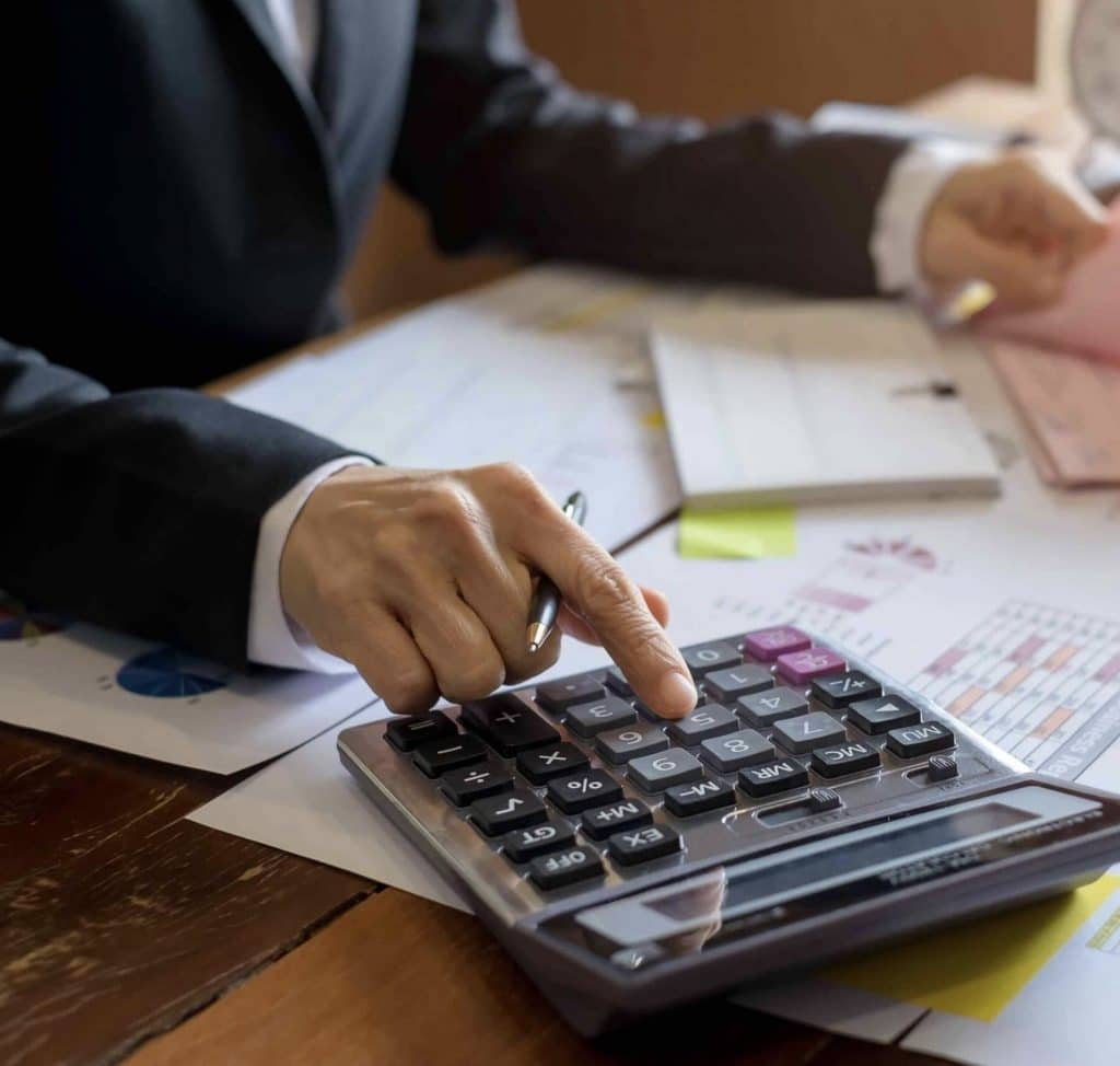 Image of Tucson Accounting Services, www.flowersrieger.com, Personal Taxes, Business Consulting, Tax Resources Library