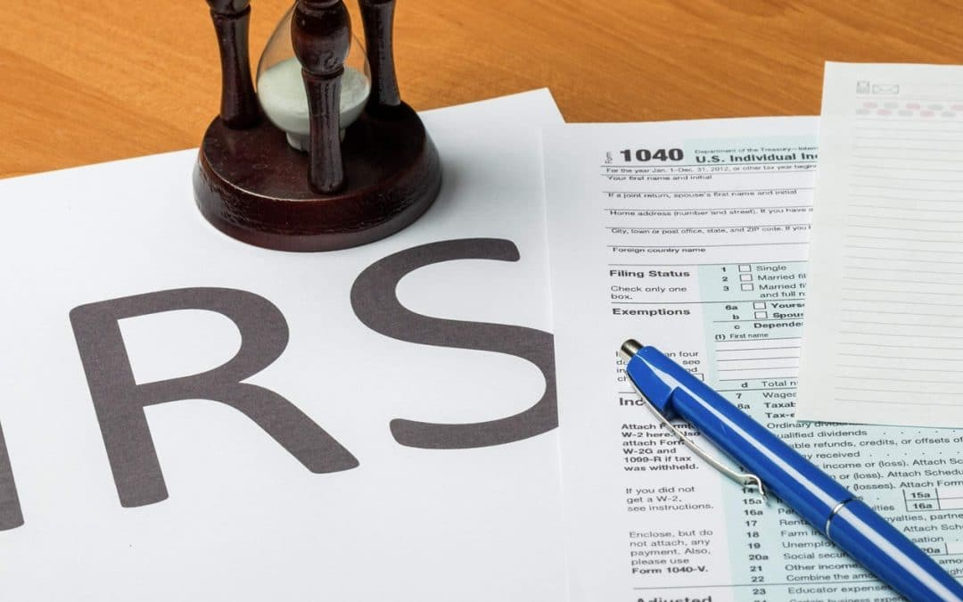 Planning Ahead for Tax Credits and Deductions