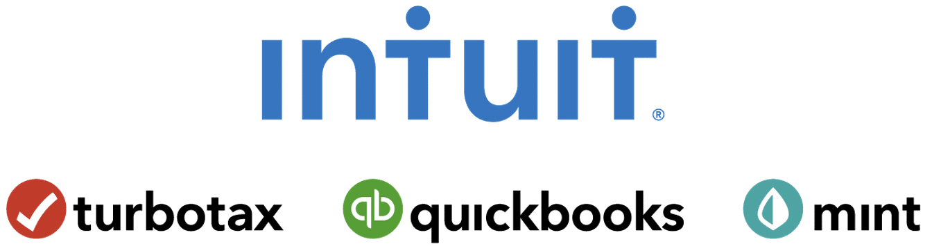 Intuit, Quickbooks official logo_clipped_rev_1